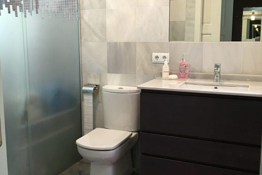 19 baño 1º p.baja 1