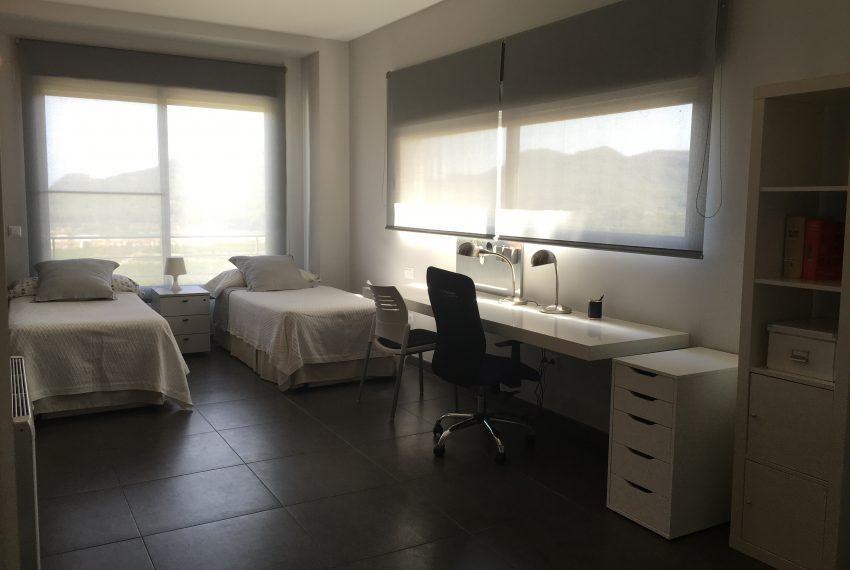 habitacion gris p.alta 2