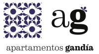 Official Web of Apartamentos Gandia